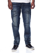 Jeans & Pants - Harwell Denim Jeans