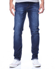 Jeans & Pants - Roc Denim Jeans