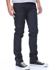 Jeans & Pants - Buckle Denim Jean