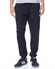 Men - Cargo Flight Jogger