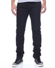 Men - 5 Pocket Denim Jean