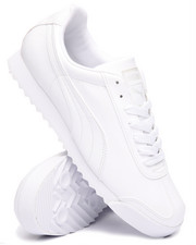 Footwear - Roma Basic Sneakers-2071527