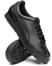 Footwear - Roma Basic Lo-2071515