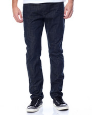 Jeans & Pants - OD Denim Jeans