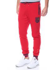 Men - Cornish Sweatpants