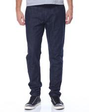 Men - OD Denim Jeans