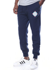 Jeans & Pants - Diamond League Sweatpants