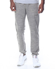 Jeans & Pants - Tiger Facet Sweatpants