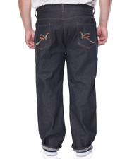 Men - Fortress Denim Jeans (B&T)