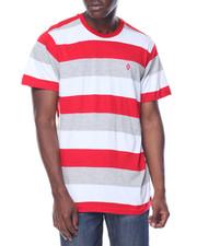 Men - Bartow T-Shirt