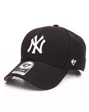 '47 - New York Yankees MVP 47 Strapback Cap