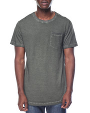 Akademiks - Longfellow T-Shirt