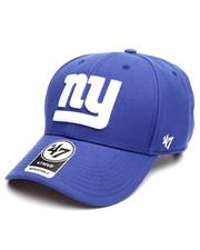 '47 - New York Giants MVP 47 Strapback Cap