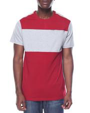 Men - New Rule T-Shirt