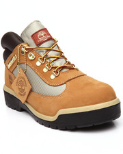 Boots - Field Boot Classic