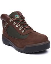 The Camper - Field Boot Classic-2075867