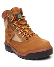 "Men - 6"" Field Boot"