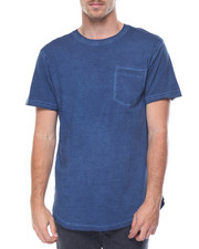 Men - Longfellow T-Shirt