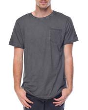T-Shirts - Longfellow T-Shirt