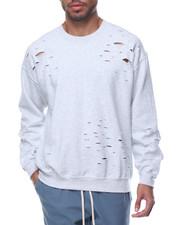 EPTM. - Thrasher Crewneck Sweatshirt