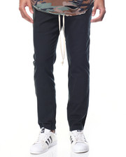 Men - Washed Skater Pants