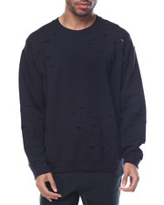 Sweatshirts & Sweaters - Thrasher Crewneck Sweatshirt