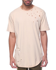 Men - Lt Thrasher OG Long Tee