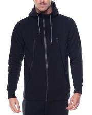 Hoodies - Tech Fleece Full - Zip Hoodie-2077914