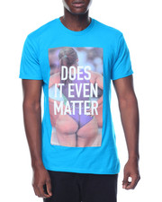 DIEM - Does it Matter T-Shirt