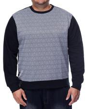 Sweatshirts & Sweaters - Native Tounge Sweatshirt (B&T)
