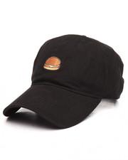 Reason - BURGER DAD CAP