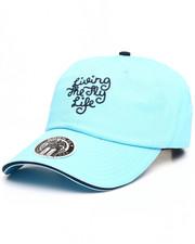 Men - Oreoles Dad Hat