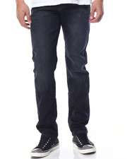 Jeans - Roc Denim Jeans