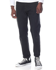 Jeans - Rush Stretch Pants