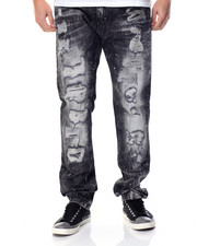 Jeans - Royal Oak Denim Jeans