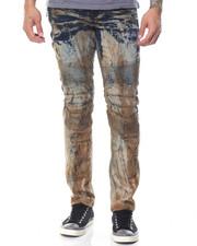 Jeans & Pants - Rainforest Moto Jean