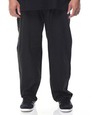 Akademiks - Rush Stretch Pants (B&T)
