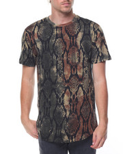Akademiks - Snake T-Shirt-2080742