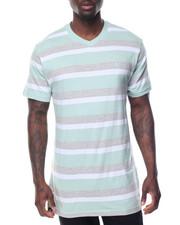 T-Shirts - Anthony T-Shirt