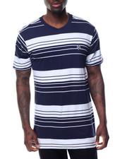 Men - Alden T-Shirt