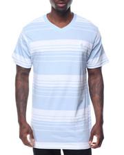 Akademiks - Alden T-Shirt