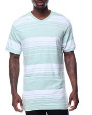 T-Shirts - Alden T-Shirt