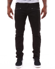 Jeans & Pants - Jackie Core Denim Jeans