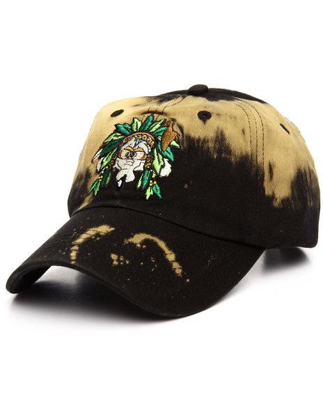 Buyers Picks - Highyote Dad Hat