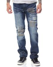 Men - RR Denim Jean
