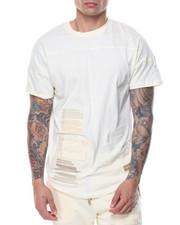 Parish - S/S T-Shirt