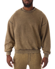 Sweatshirts & Sweaters - Bronx Sweatshirt