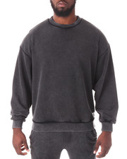 Men - Bronx Sweatshirt