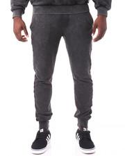 Jeans & Pants - Benton Woven Joggers