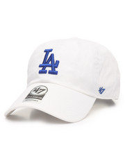 Dad Hats - Los Angeles Dodgers Clean Up 47 Strapback Cap-2084009